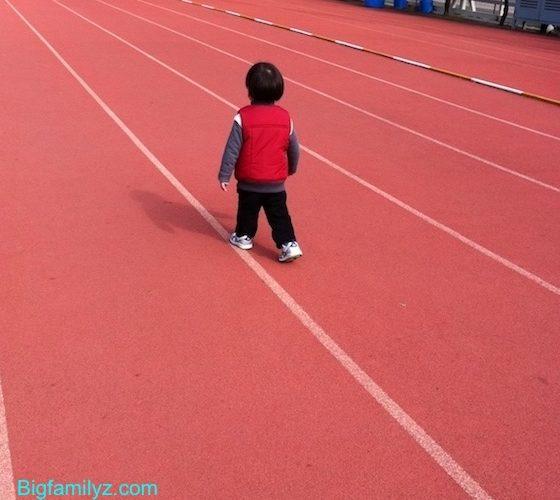 4類回應‧挫孩子學習動力