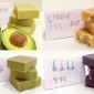 「陶之皂 Simplest Soap」全天然手工皂及護膚品