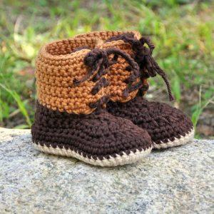 bb長boots.溫暖腳仔