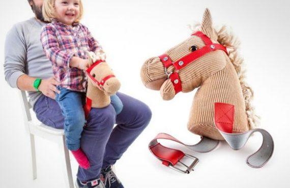腳上「騎馬馬」.「贏盡感情」武器