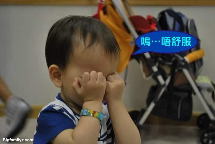 兒童「抗流感」4大湯水