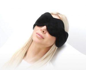 減壓mask.由「放鬆」到「亮麗」