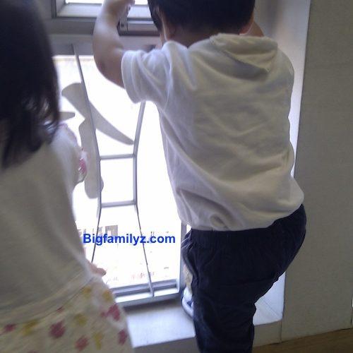 「狸貓換太子」之幼稚園面試事件