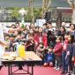 160項特色活動.玩轉香港科學節
