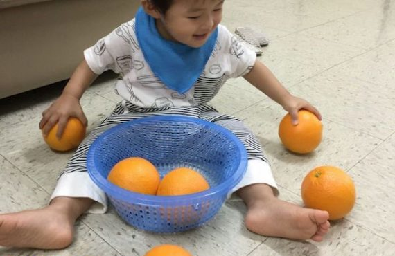 幼兒「6種遊戲學習」方式