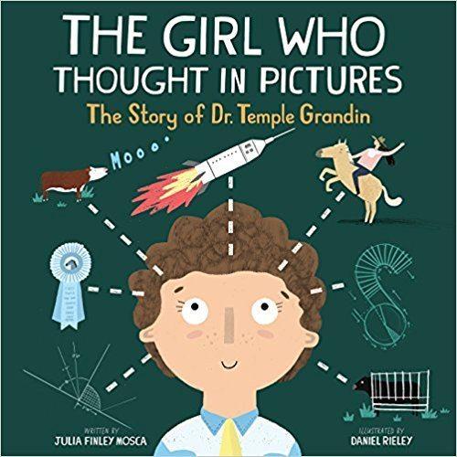 增「科學頭腦」・幼兒「起步圖書」