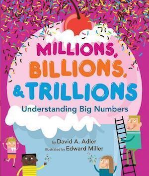 「學計數」圖書.推動幼兒「數學潛能」