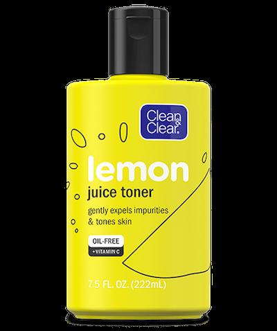 「檸檬」護膚.保鮮4靚品