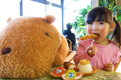 等去日本・「水豚」教保持距離