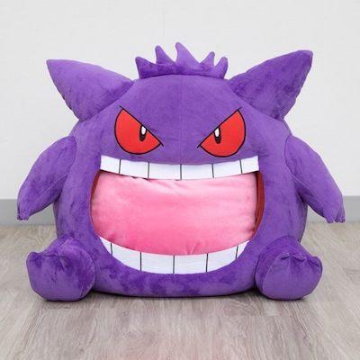 Pokémon 長舌毛氈・預訂請早